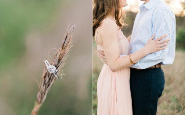 dallas-wedding-planners-grit-and-gold-elisabeth-carol2