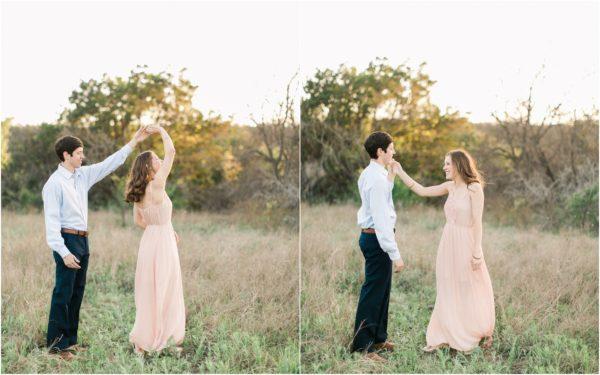 dallas-wedding-planners-grit-and-gold-elisabeth-carol24