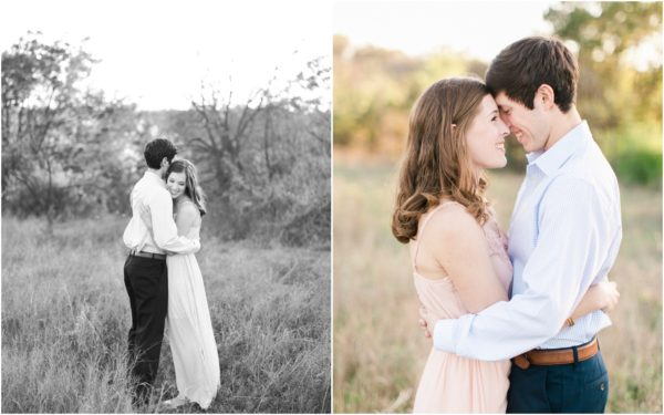 dallas-wedding-planners-grit-and-gold-elisabeth-carol25