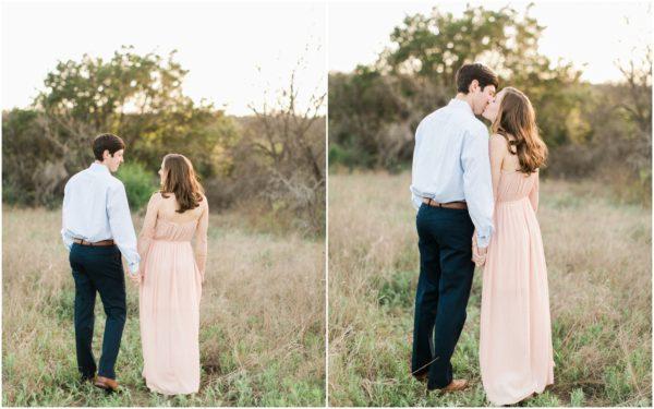 Dallas Wedding Planners Grit And Gold Elisabeth Carol29