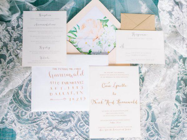 dallas-wedding-planner-grit-and-gold-marie-gabrielle-wedding10