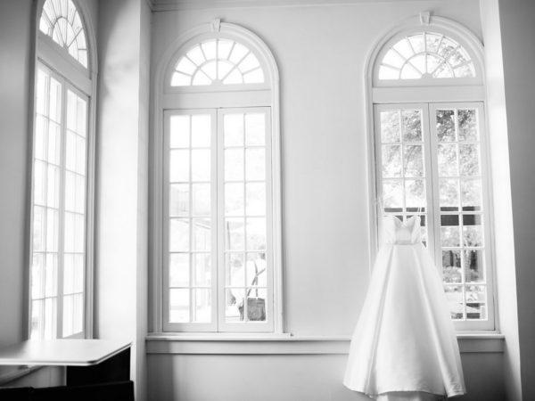 dallas-wedding-planner-grit-and-gold-marie-gabrielle-wedding11