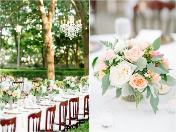 dallas-wedding-planner-grit-and-gold-marie-gabrielle-wedding12