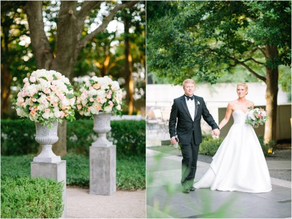 dallas-wedding-planner-grit-and-gold-marie-gabrielle-wedding123