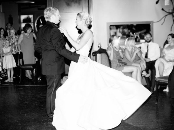 dallas-wedding-planner-grit-and-gold-marie-gabrielle-wedding124