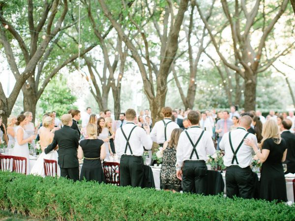 dallas-wedding-planner-grit-and-gold-marie-gabrielle-wedding125