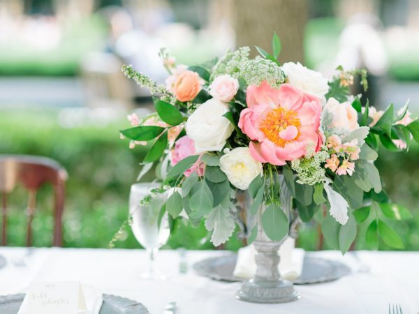 dallas-wedding-planner-grit-and-gold-marie-gabrielle-wedding14
