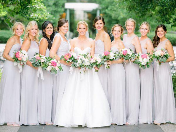 dallas-wedding-planner-grit-and-gold-marie-gabrielle-wedding2