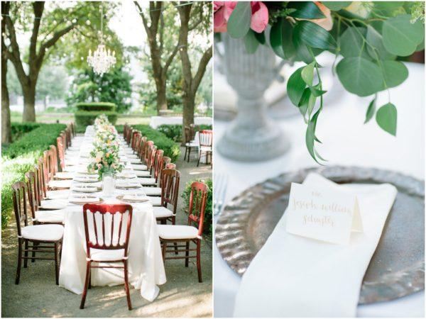 dallas-wedding-planner-grit-and-gold-marie-gabrielle-wedding22