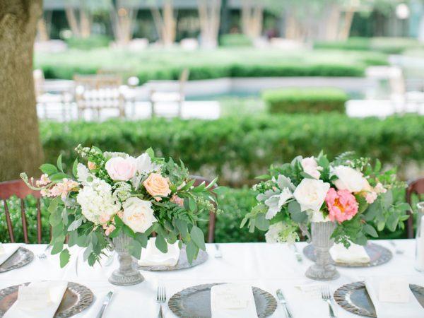 dallas-wedding-planner-grit-and-gold-marie-gabrielle-wedding23
