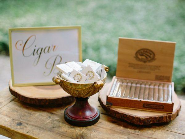 dallas-wedding-planner-grit-and-gold-marie-gabrielle-wedding25