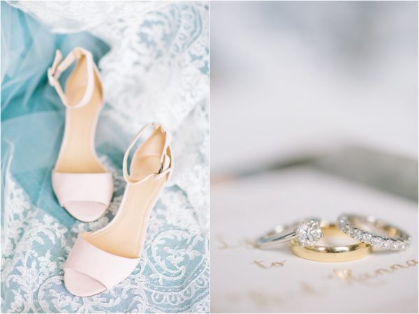 dallas-wedding-planner-grit-and-gold-marie-gabrielle-wedding28