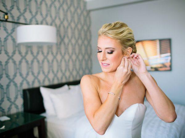 dallas-wedding-planner-grit-and-gold-marie-gabrielle-wedding30