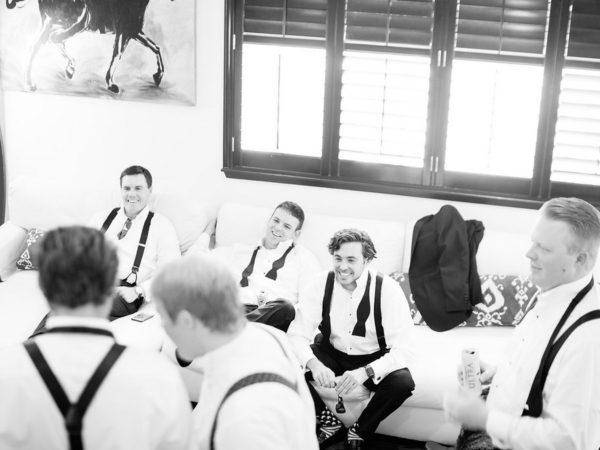 dallas-wedding-planner-grit-and-gold-marie-gabrielle-wedding31