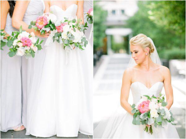 dallas-wedding-planner-grit-and-gold-marie-gabrielle-wedding4