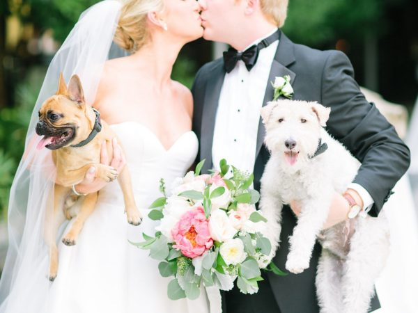dallas-wedding-planner-grit-and-gold-marie-gabrielle-wedding6