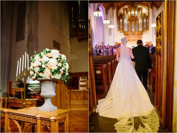 dallas-wedding-planner-grit-and-gold-marie-gabrielle-wedding7