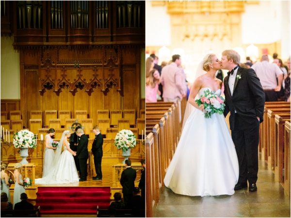 dallas-wedding-planner-grit-and-gold-marie-gabrielle-wedding9
