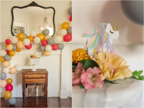 kids-party-planner-unicorn-party4