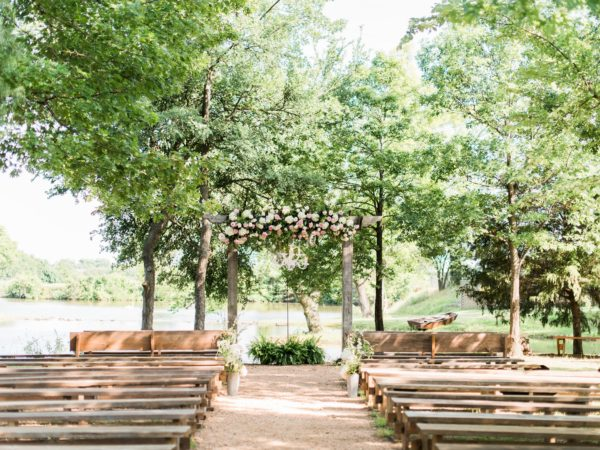dallas-wedding-planner-grit-and-gold-waterstone-venue15