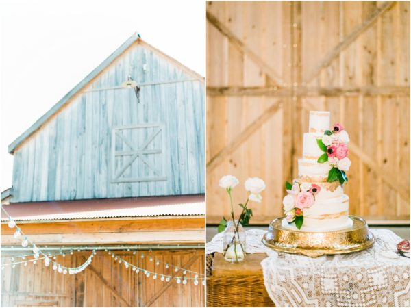 dallas-wedding-planner-grit-and-gold-waterstone-venue45
