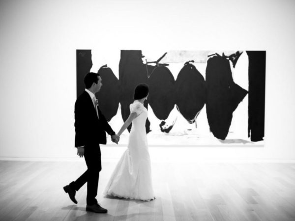 fort-worth-modern-art-museum-wedding-grit-and-gold085