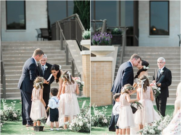 fort-worth-wedding-shady-oaks-country-club-grit-and-gold-tracy-enoch-photography16
