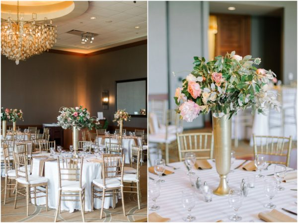 fort-worth-wedding-shady-oaks-country-club-grit-and-gold-tracy-enoch-photography8