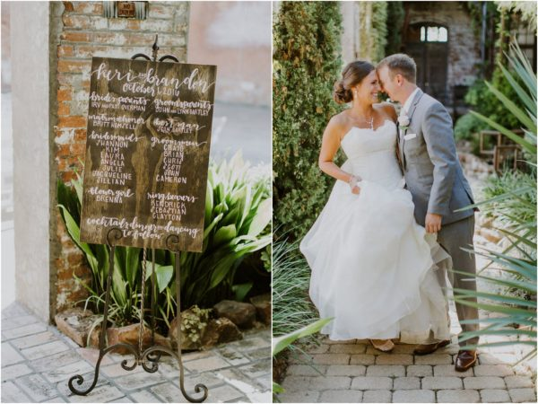 dallas-wedding-planner-grit-and-gold-mckinney-cotton-mill10