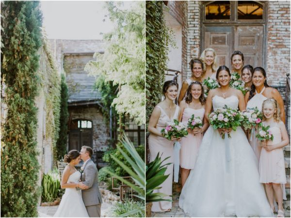 dallas-wedding-planner-grit-and-gold-mckinney-cotton-mill13