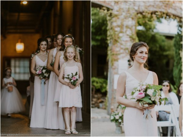 dallas-wedding-planner-grit-and-gold-mckinney-cotton-mill22