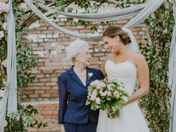 dallas-wedding-planner-grit-and-gold-mckinney-cotton-mill32