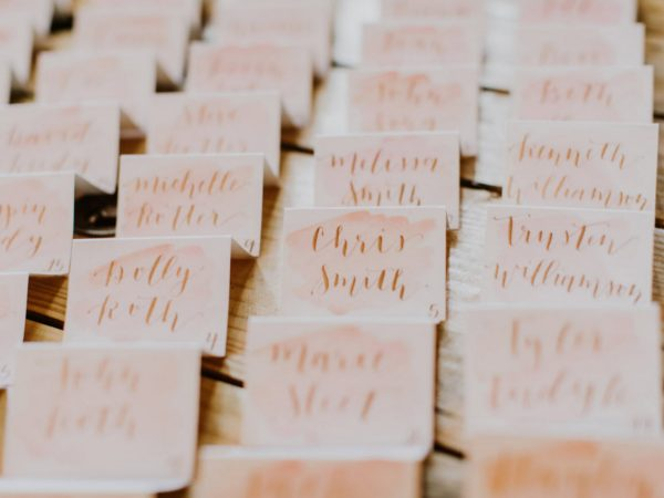dallas-wedding-planner-grit-and-gold-mckinney-cotton-mill39