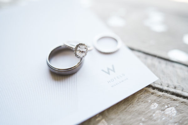 camille-kramer-marie-gabrielle-dallas-wedding-shannon-skloss-1