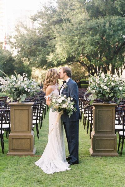 camille-kramer-marie-gabrielle-dallas-wedding-shannon-skloss-39