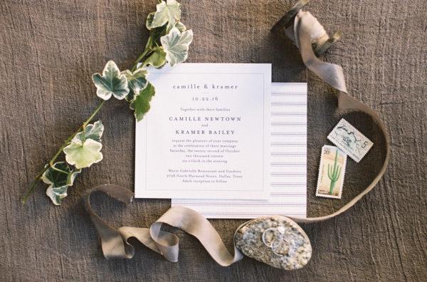 camille-kramer-marie-gabrielle-dallas-wedding-shannon-skloss-61
