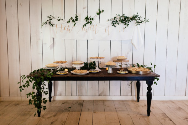 whitneydavid_wedding0501