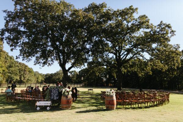 whitneydavid_wedding0527