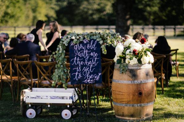 whitneydavid_wedding0528