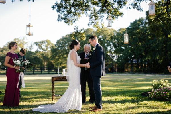 whitneydavid_wedding0658