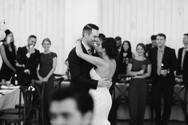 whitneydavid_wedding0947