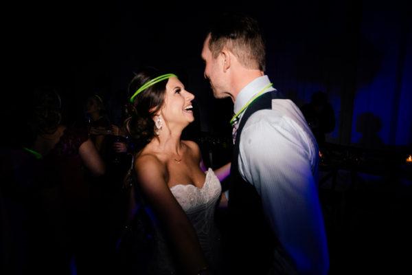 whitneydavid_wedding1164