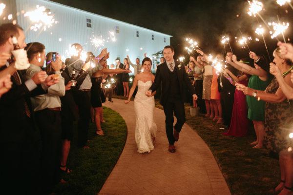 whitneydavid_wedding1548