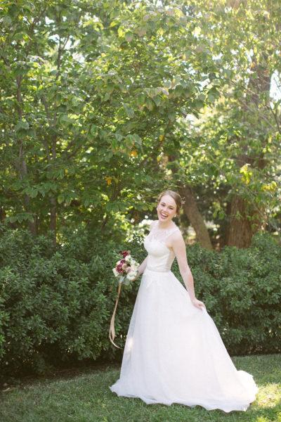 dallas-wedding-planner-01