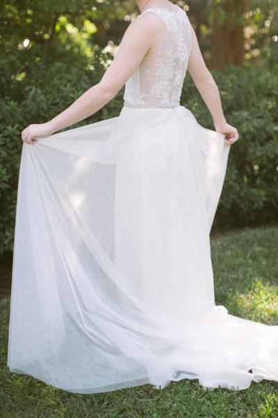 dallas-wedding-planner-02