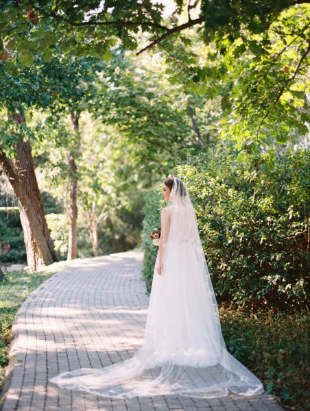 dallas-wedding-planner-grit-and-gold-charla-storey-0
