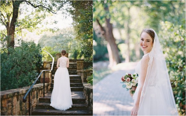 dallas-wedding-planner-grit-and-gold-charla-storey4