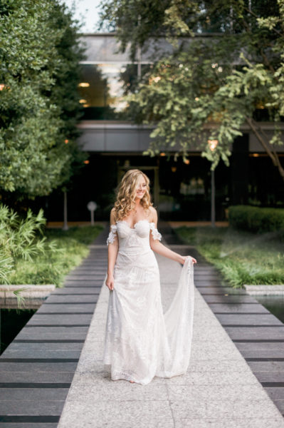 dallas-wedding-planner-grit-and-gold-marie-gabrielle013