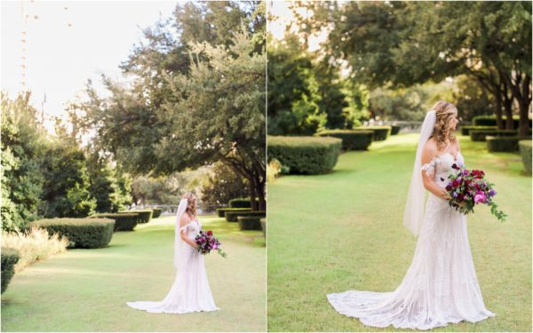 dallas-wedding-planner-grit-and-gold-marie-gabrielle3