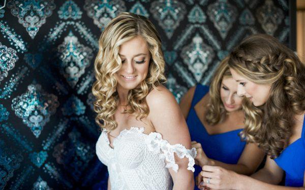 dallas-wedding-planner-marie-gabrielle-shannon-skloss10